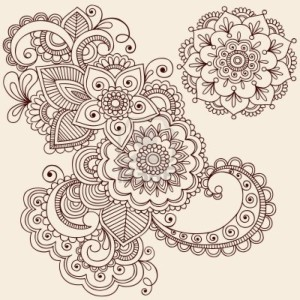 henna-tattoo-designs-51-1024x1024