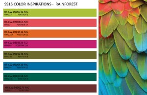 SS15-RAINFOREST-color-palette