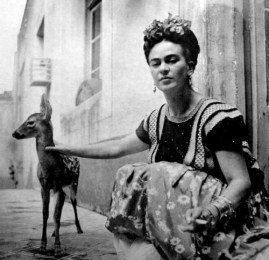 frida-kahlo-with-granizo-by-nickolas-muray-1939